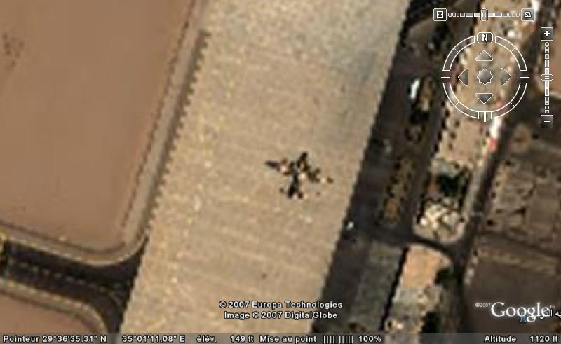 Patrouilles acrobatiques du monde - Page 2 Rjf10
