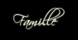 Sacha de Lansley Famill10