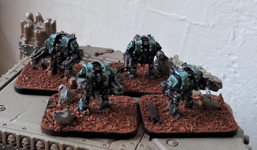 [BlackIce ]Encore des armées à l'Ouest ! - Page 7 Photo_13
