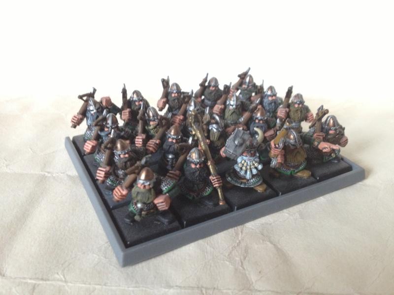 [Armée] Clan Mèche-brun (de Karaz Rhun)  Arbala10