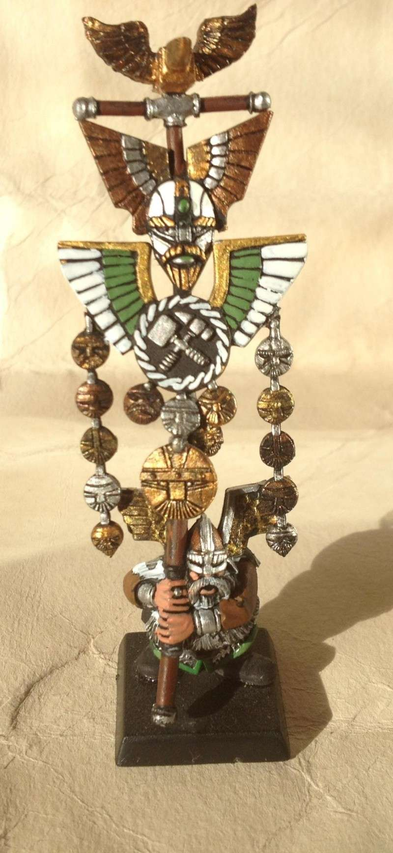 [Armée] Clan Mèche-brun (de Karaz Rhun)  Img_2712