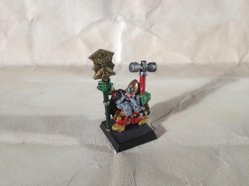 [Armée] Clan Mèche-brun (de Karaz Rhun)  Maitre10