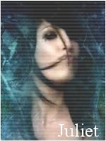 avatar + kit artemis fowl crea chezisa Sans_t13