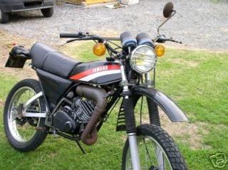 DTMX 125cc Membres / Mod. 1980 Dtmx1r10