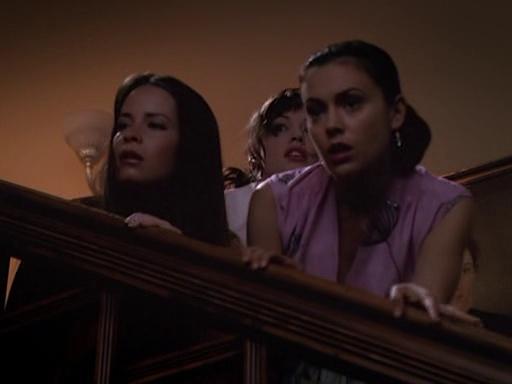 Epizode i scene iz Charmed Pdvd_010