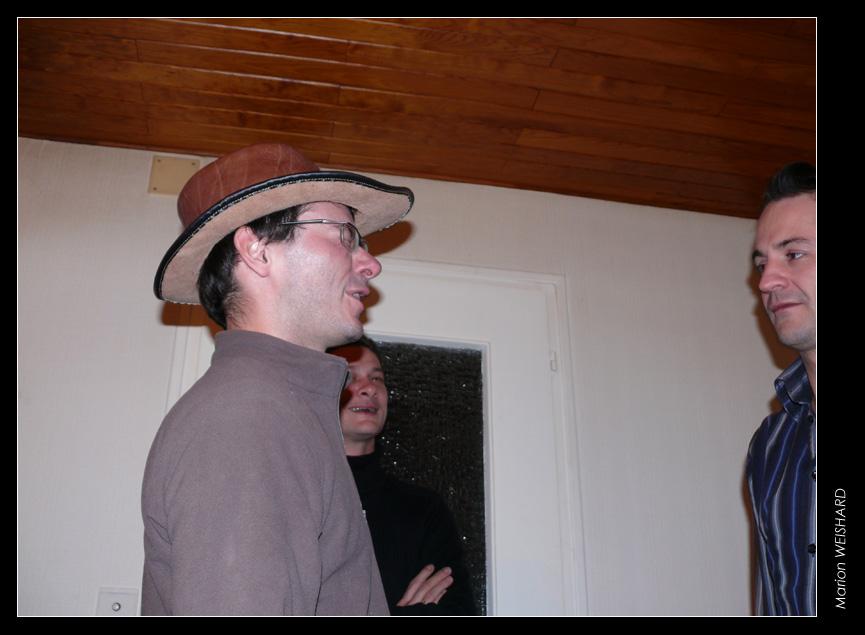 Votre première photo avec le FZ ?? 2006-110