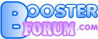 Booster votre forum Booste10