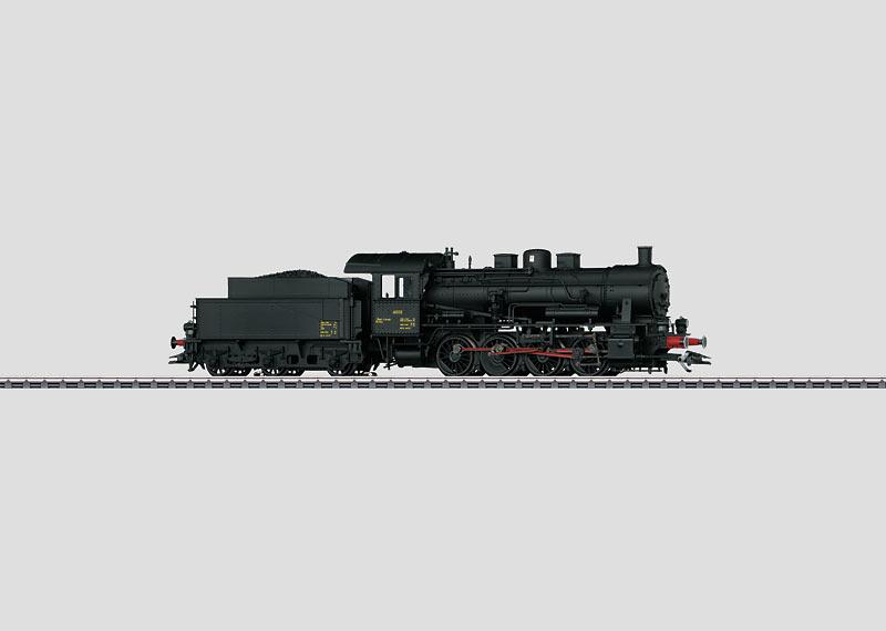 Nouveautés Ferroviaires 2013 - Page 5 3754910
