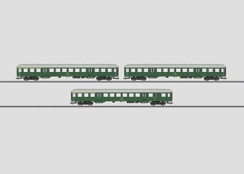 Nouveautés Ferroviaires 2013 - Page 5 4381310