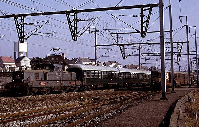 Nouveautés Ferroviaires 2013 - Page 5 Bb361410