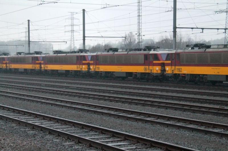Situation des HLE en Belgique - Page 13 Img_0215