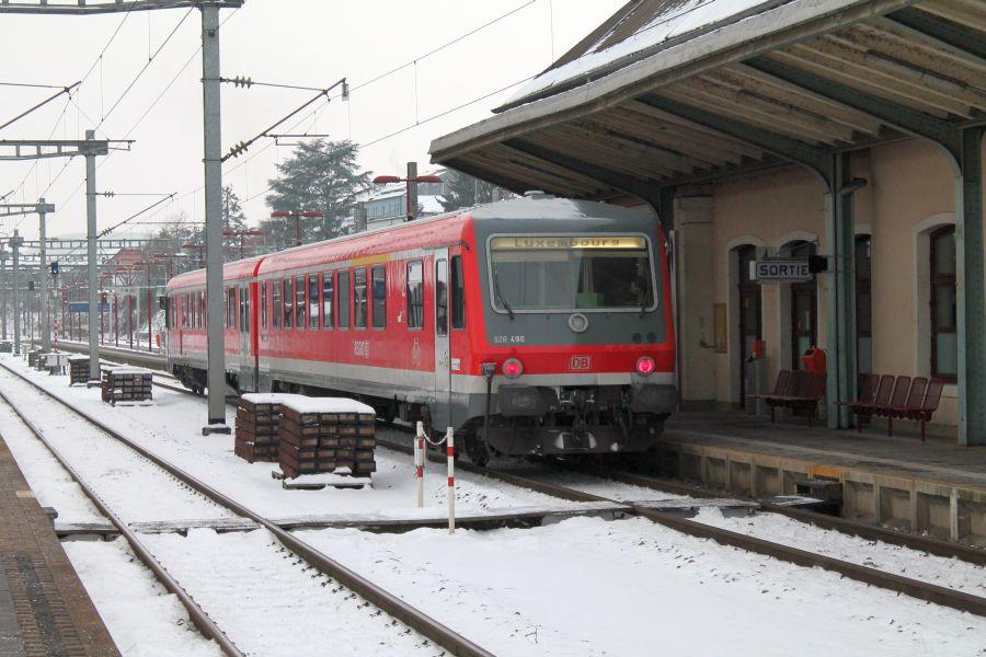 Un reportage photo à thème : de Trier à Berlin  Img_0218