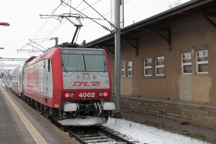 Un reportage photo à thème : de Trier à Berlin  Img_0219