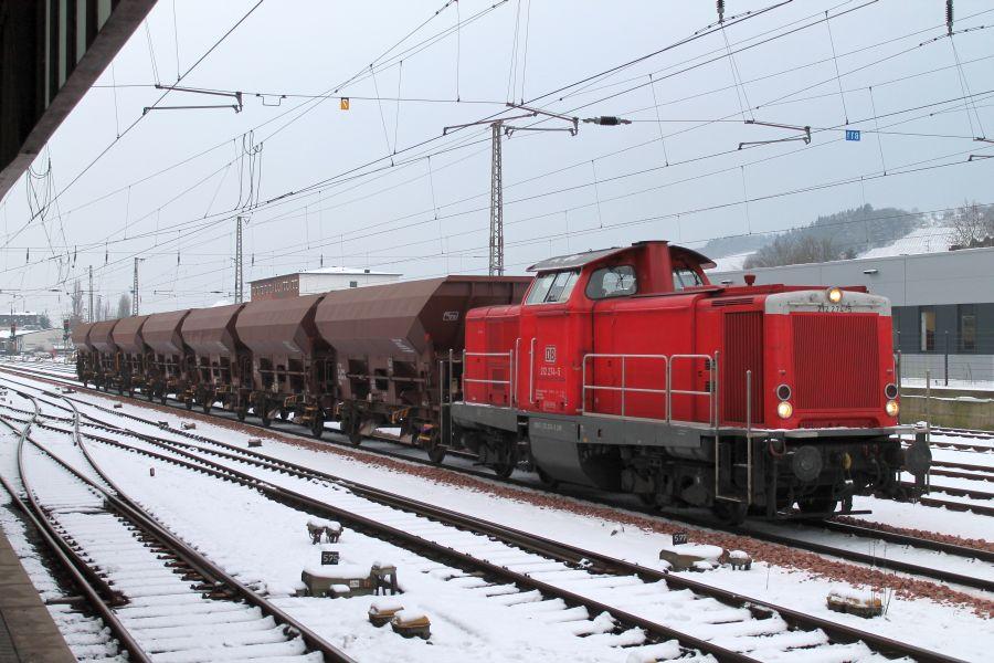 Un reportage photo à thème : de Trier à Berlin  Img_0221