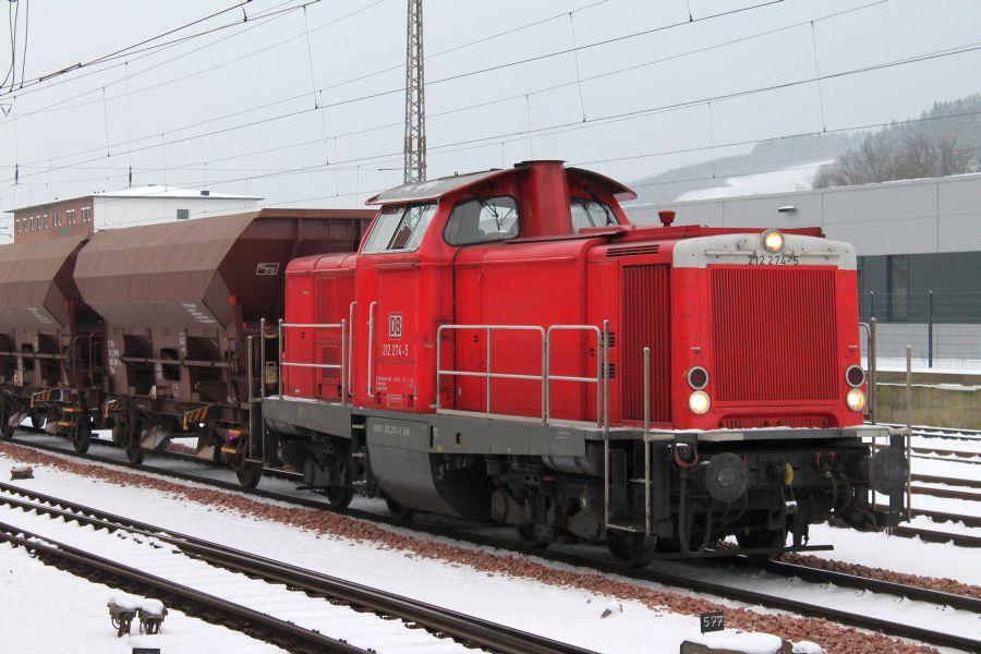Un reportage photo à thème : de Trier à Berlin  Img_0222