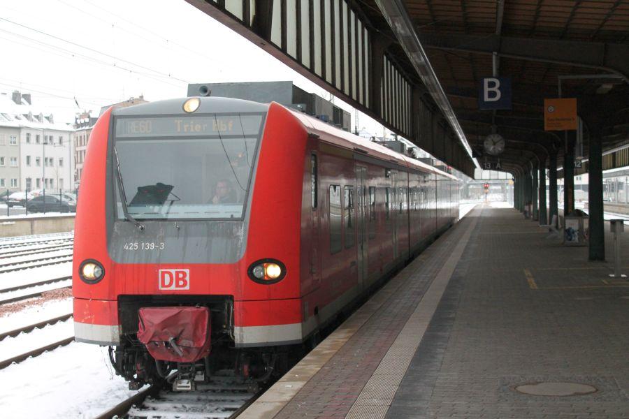 Un reportage photo à thème : de Trier à Berlin  Img_0223
