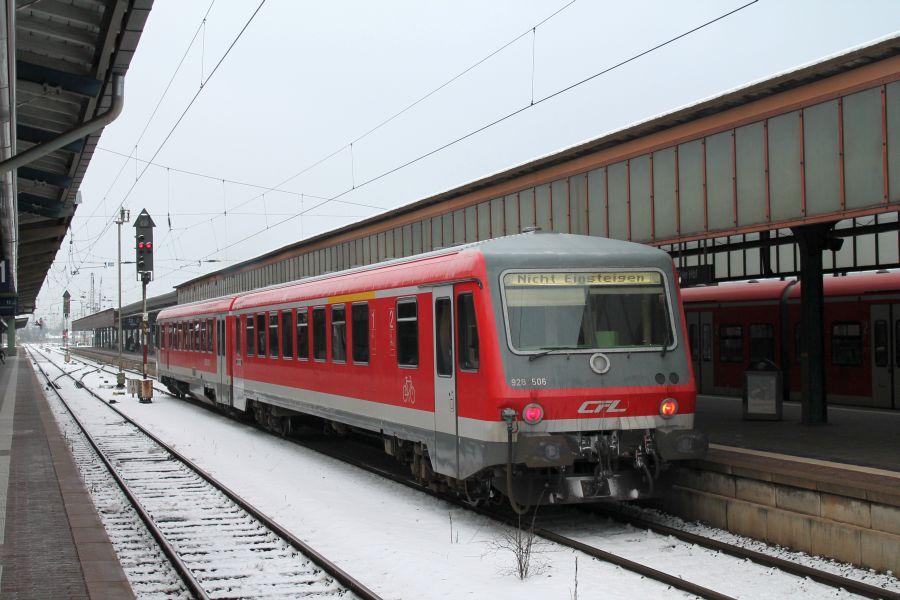 Un reportage photo à thème : de Trier à Berlin  Img_0224