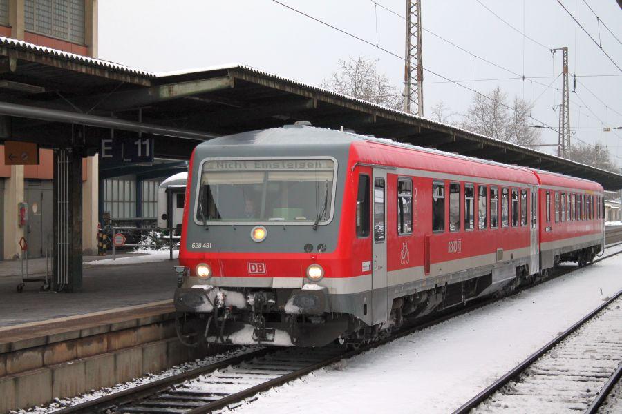 Un reportage photo à thème : de Trier à Berlin  Img_0225