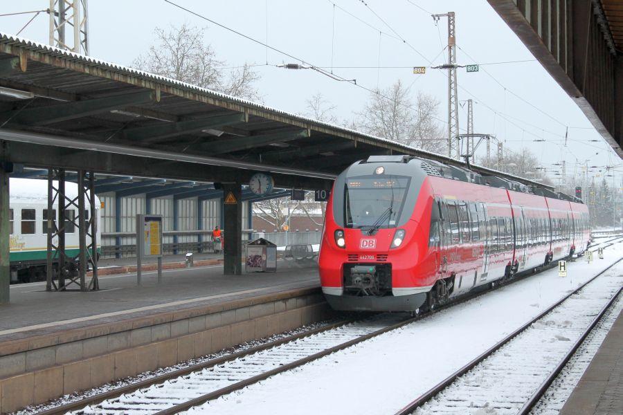 Un reportage photo à thème : de Trier à Berlin  Img_0226