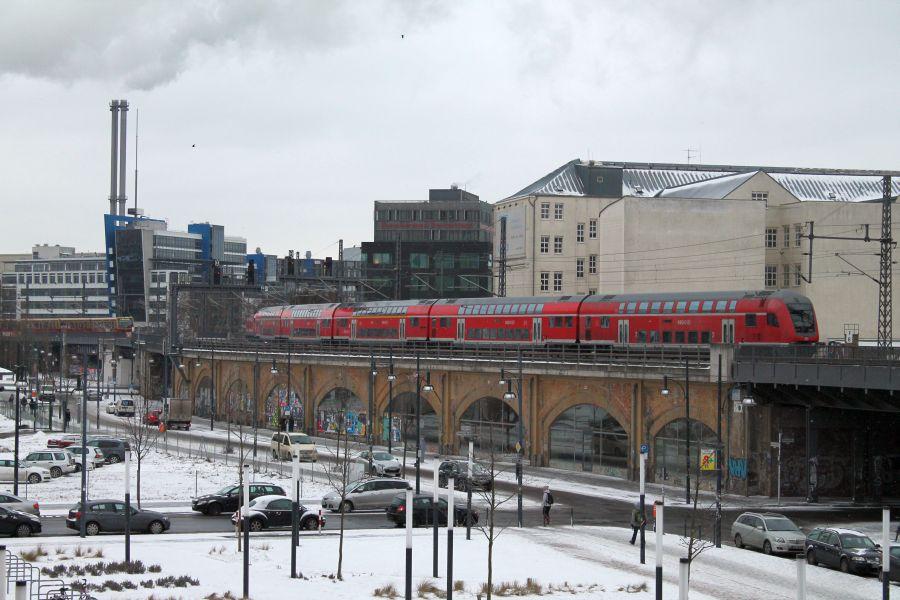 Un reportage photo à thème : de Trier à Berlin  Img_0613