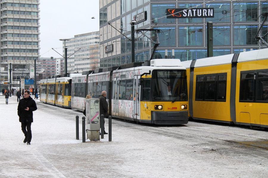 Un reportage photo à thème : de Trier à Berlin  Img_0614