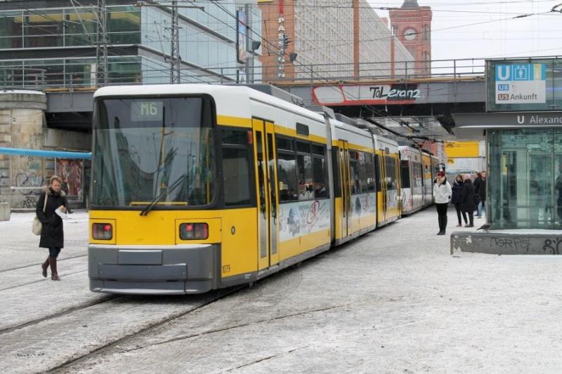 Un reportage photo à thème : de Trier à Berlin  Img_0615