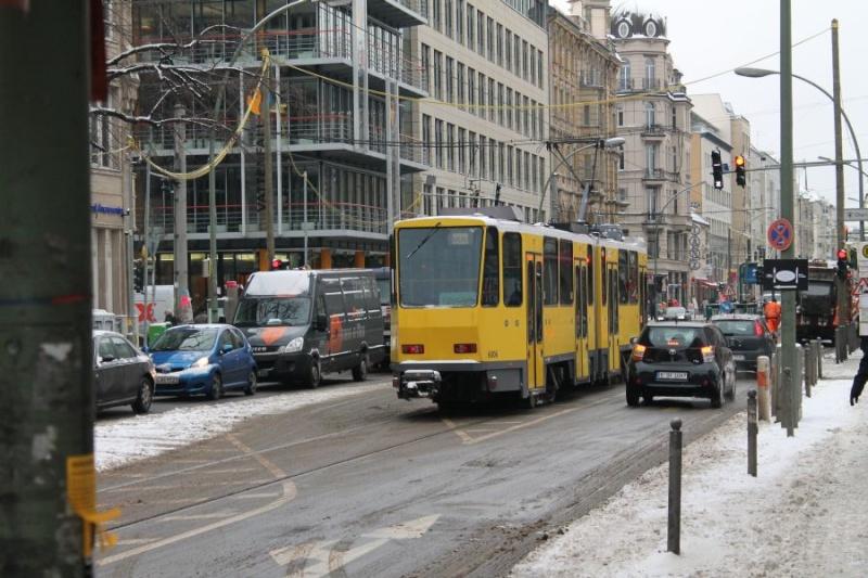 Un reportage photo à thème : de Trier à Berlin  Img_0616