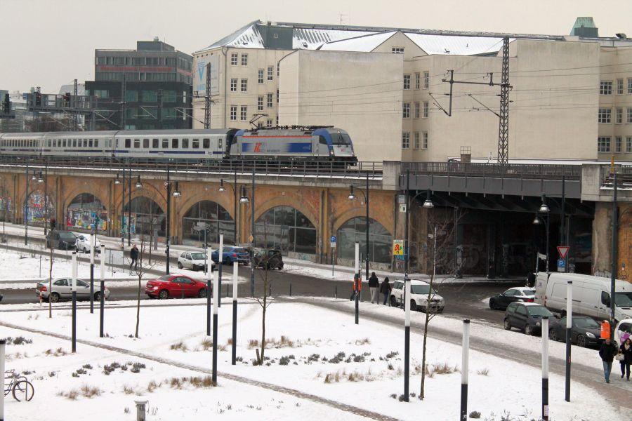 Un reportage photo à thème : de Trier à Berlin  Img_0710