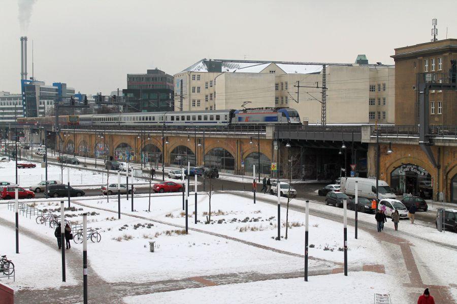 Un reportage photo à thème : de Trier à Berlin  Img_0711