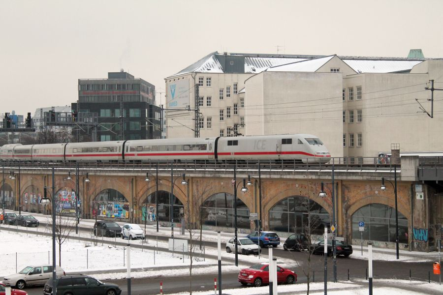 Un reportage photo à thème : de Trier à Berlin  Img_0712