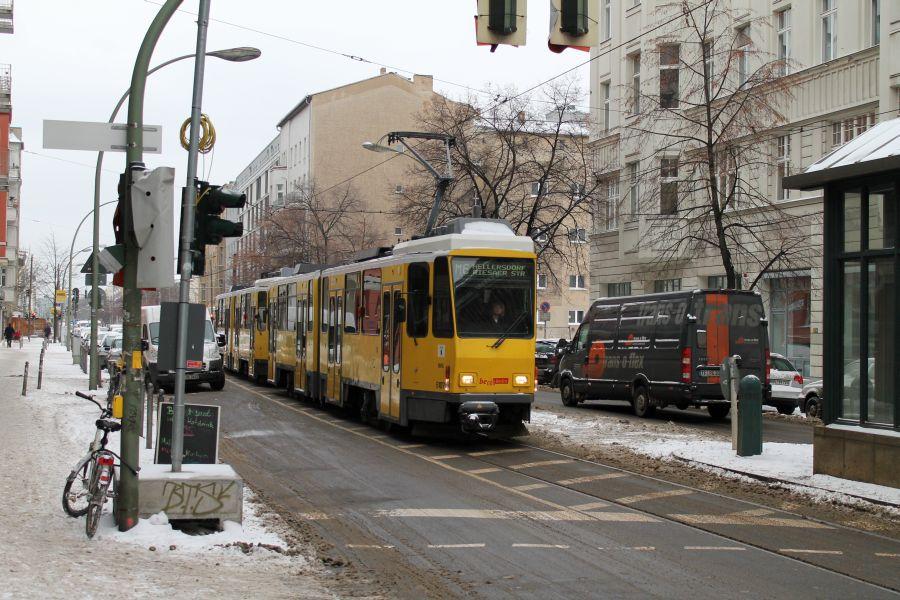 Un reportage photo à thème : de Trier à Berlin  Img_0716