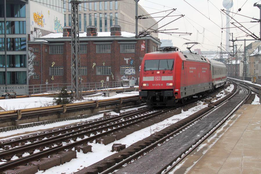 Un reportage photo à thème : de Trier à Berlin  Img_0719