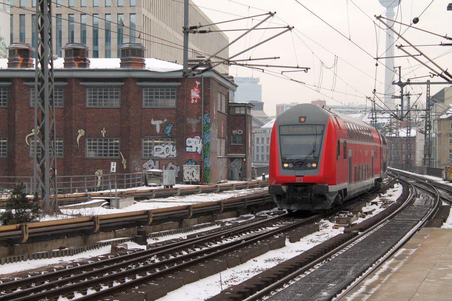 Un reportage photo à thème : de Trier à Berlin  Img_0722
