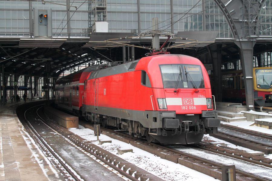 Un reportage photo à thème : de Trier à Berlin  Img_0723