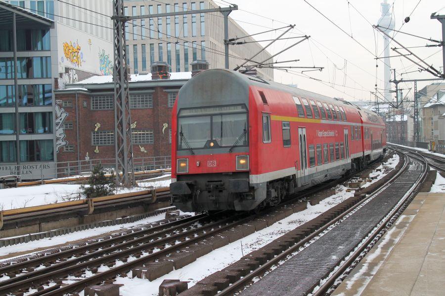 Un reportage photo à thème : de Trier à Berlin  Img_0724