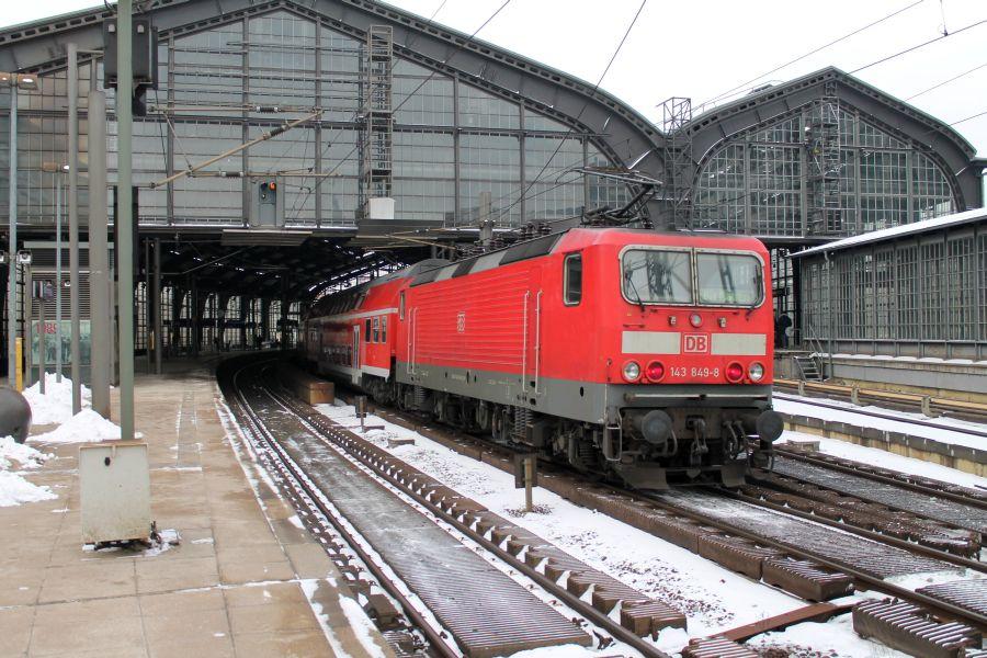 Un reportage photo à thème : de Trier à Berlin  Img_0725