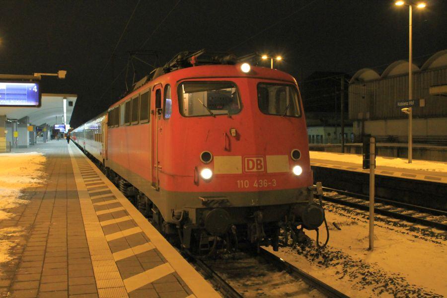 Un reportage photo à thème : de Trier à Berlin  Img_0812