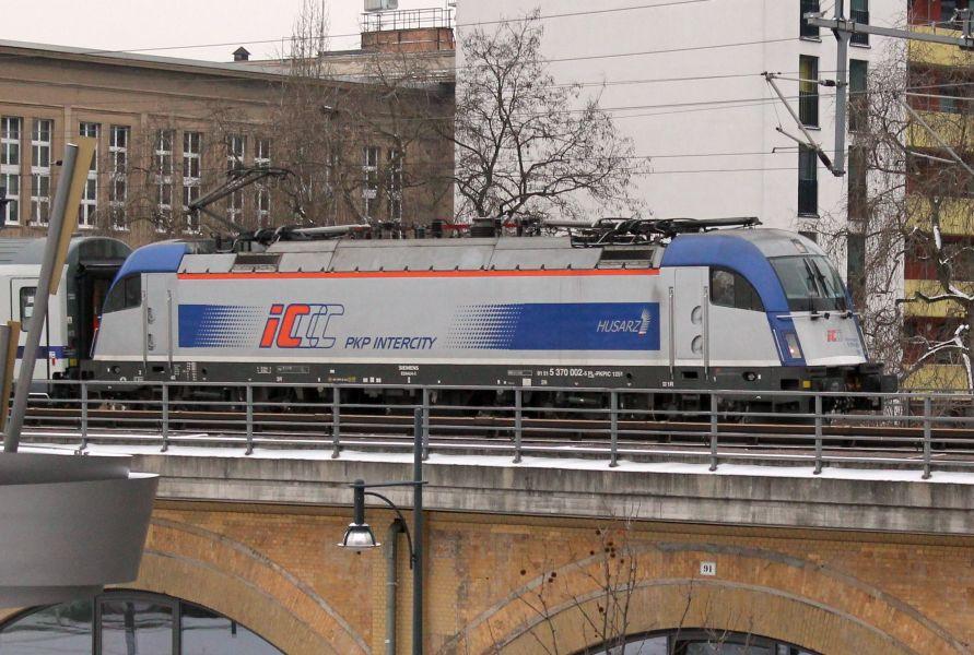 Un reportage photo à thème : de Trier à Berlin  Taurus10