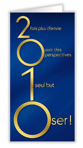 Bonne année - Page 2 2010_211