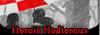 FREAKY RABBITS - PARTENAIRES Pre-ma14