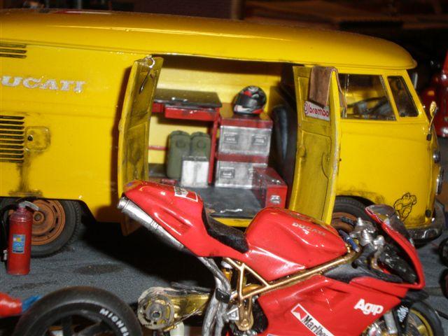 padock moto Pa270011