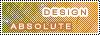 Absolute Design - Forum de Graphisme ! Bouton10