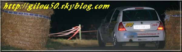 blog gilou50 Rallye14