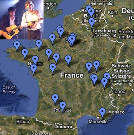 """Tournée en duo """" Une soupe noire"""" 2012/2013 Tourna10"""