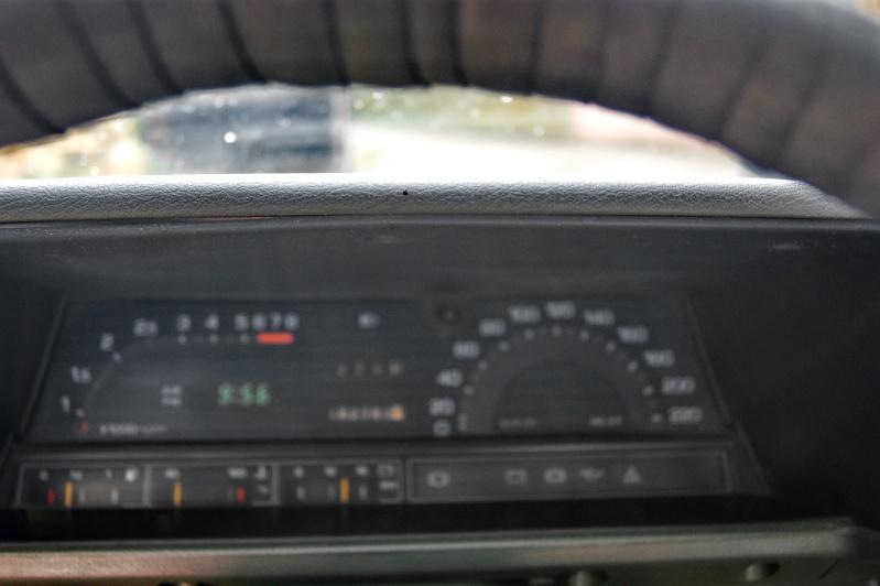 [MAZDA 929] Mazda 929 Coupé Dsc06712