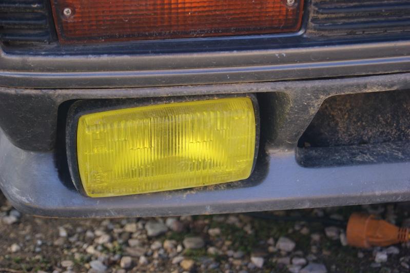 nissan sunny gti coupe Dsc07628