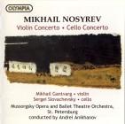 Opération NOSYREV Cover-10