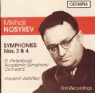 Opération NOSYREV Nosyre11