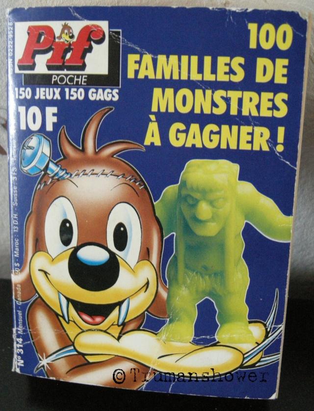 Monster in my pocket (MEG) 1991 Dscn9812