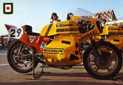 La moto à Fifi - Page 2 Gg_cou10